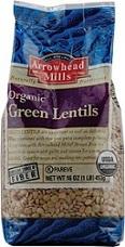 Arrowhead-Mills-Organic-Green-Lentils.jpg