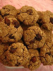 おからのソフトクッキー.JPG