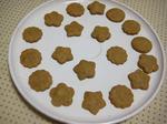 きなこクッキー①.JPG