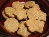 きなこクッキー②.JPG
