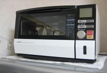 オーブン.JPG