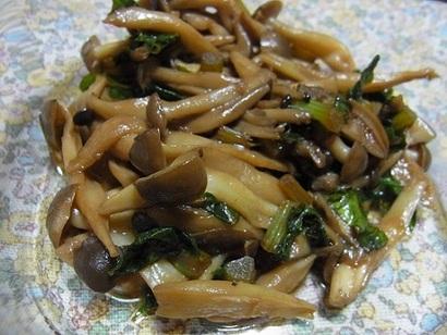 サラダ巻き寿司③.JPG