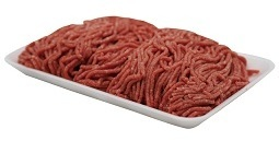 ミンチ肉.jpg