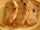 ル・シエルのパン.JPG