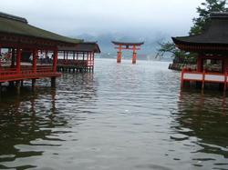 厳島神社①.JPG