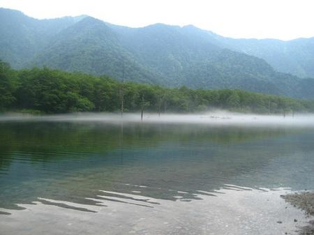 大正池.JPG