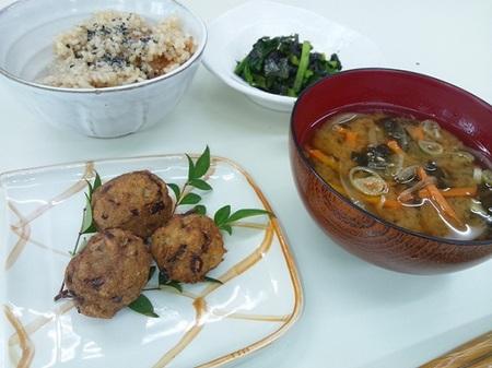 正食料理教室初級①.JPG
