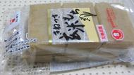 玄米餅.JPG