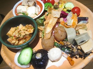 里山dining③.JPG