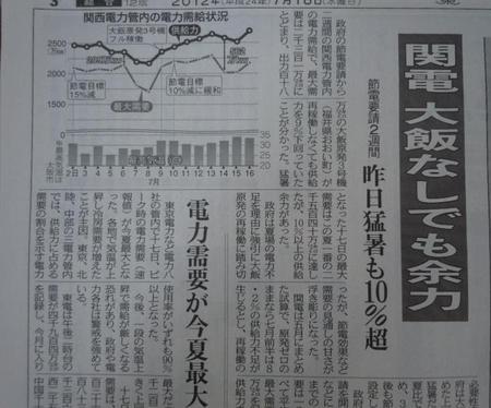 関西電力.JPG