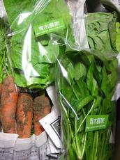 青木農家の野菜.JPG