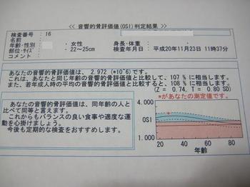 骨密度H20.11.JPG