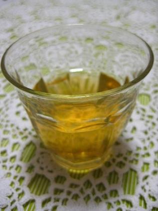 黒糖梅酒①.JPG