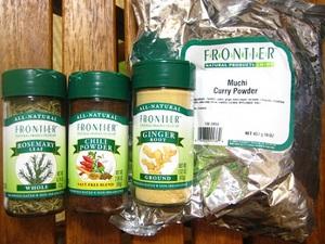 Frontier Natural Products.JPG
