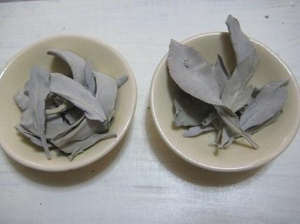 Native American Incense②.JPG