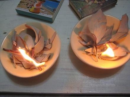 Native American Incense③.JPG