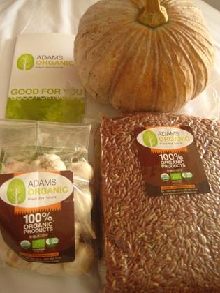 adams organic thailand.JPG