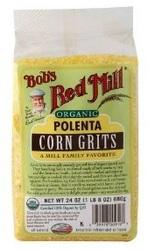 corn grits.jpg