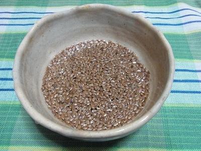 flaxseed①.JPG
