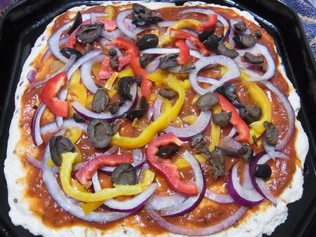 pizza②.JPG