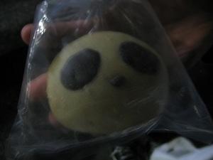 ベーカリー大倉のパン.JPG