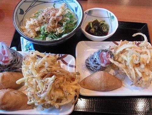 丸亀製麺②.JPG