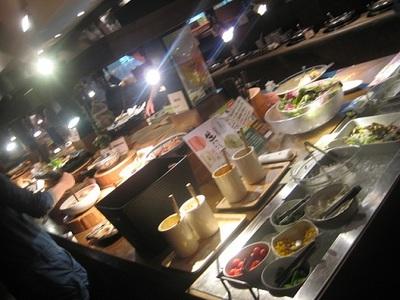 里山dining①.JPG