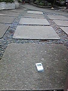風見鶏の館地上.jpg